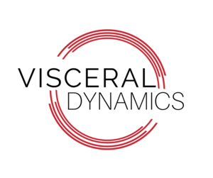 Visceral Dynamics