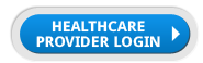 healthcare provider login button
